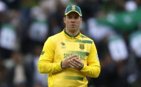 ab,de,villiers,retires,international,cricket