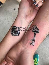 Tattoos Are The Bestbut We Also Need To Learn To Prevent It From