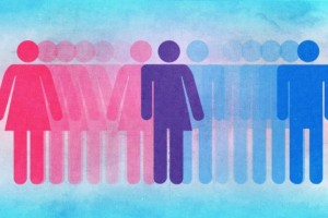 Gender Inequality: A Thought-Written By Anisha Bezbaruah